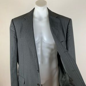 Zegna High Performance Sport Coat
